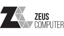 Zeus Computer, votre partenaire informatique